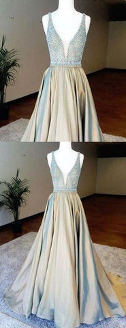 products/Elegant_Baading_Seeveless_Satin_A-line_Prom_Dresses_PB1064-2.jpg