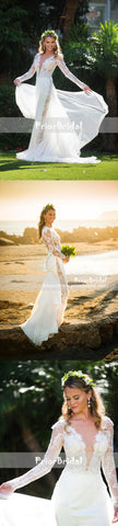 products/Fashion_See_Through_Lace_Deep_V-neck_Charming_Beach_Wedding_Dresses_RG0413-2.jpg