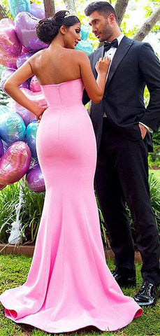 products/Fashion_Strapless_Mermaid_Simple_Cheap_Long_Elegant_Bridesmaid_Dresses_PB1077-2.jpg