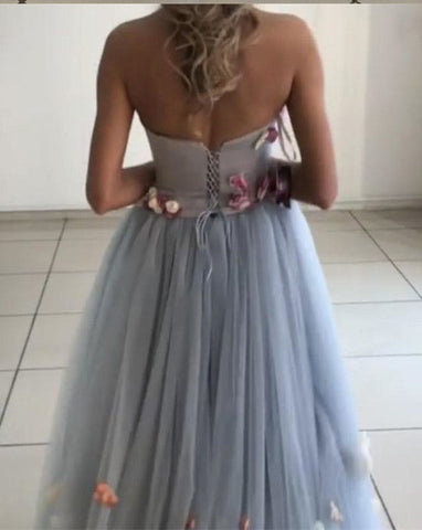 products/Grey_Tulle_Handmade_Flower_Strapless_A-line_Prom_Dressesm_PB1075-3.jpg