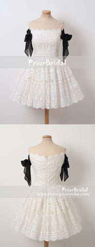 products/Ivory_Lace_Off_Shoulder_Vintage_Homecoming_Dresses_BD00215-2.jpg