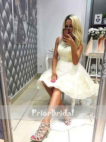 products/Ivory_Lace_See_Through_Open_Back_For_Teens_Homecoming_Dresses_BD00220-1.jpg