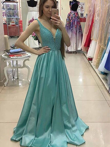 products/Jade_Beading_Elastic_Satin_Sleeveless_A-line_Prom_Dresses_PB1065-1.jpg