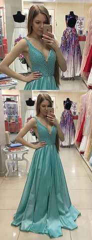 products/Jade_Beading_Elastic_Satin_Sleeveless_A-line_Prom_Dresses_PB1065-2.jpg