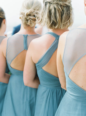 products/Jade_Tulle_V-neck_Sleeveless_Open_Back_Mismatched_Long_Bridesmaid_Dresses_WG19-5.jpg
