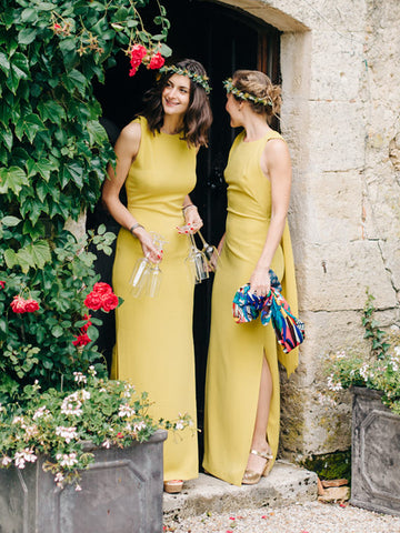 products/Lemon_Yellow_Sheath_Side_Slit_Convertible_Back_Long_Simple_Bridesmaid_Dresses_PB1069-1.jpg