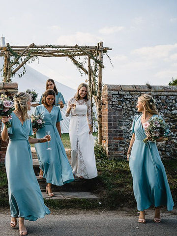 products/Light_Blue_Chiffon_Half_Sleeve_Boho_Wedding_Long_Bridesmaid_Dresses_PB1082-1.jpg