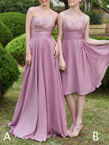 products/Light_Purple_Chiffon_Lace_Mismatched_A-ine_Bridesmaid_Dresses_PB1064-1.jpg