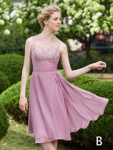 products/Light_Purple_Chiffon_Lace_Short_A-ine_Bridesmaid_Dresses_PB1065-1.jpg