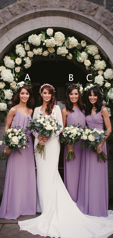 products/Light_Purple_Chiffon_Mismatched_A-line_Long_Bridesmaid_Dresses_PB1073-2.jpg