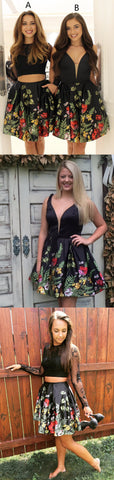 products/Mismatched_Black_Floral_Prints_Satin_Fashion_Homecoming_Dresses_BD00223-2.jpg