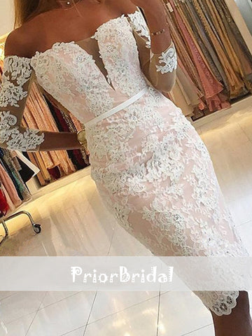 products/Off_shoulder_Tight_Sheath_Lace_Pink_Homecoming_Dresses_With_Half_Sleeves_BD00204-1.jpg