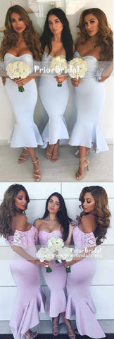 products/Pale_Blue_Lace_Top_Off_Shoulder_Mermaid_High_Low_Bridesmaid_Dresses_PB1035-2.jpg