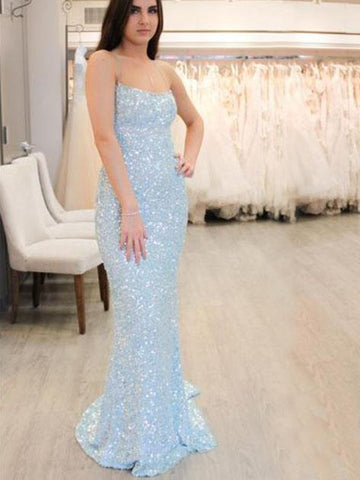 products/Pale_Blue_Sequin_Spaghetti_Strap_Mermaid_Backless_Prom_Dresses_PB1079-1.jpg