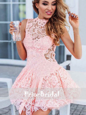 products/Pink_See_Through_Lace_Charming_Back_Unique_Mini_Homecoming_Dresses_BD00209-1.jpg