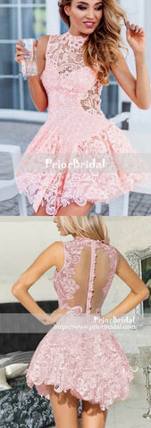 products/Pink_See_Through_Lace_Charming_Back_Unique_Mini_Homecoming_Dresses_BD00209-2.jpg