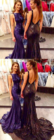 products/Purple_Sequin_Mermaid_Backless_Long_Sexy_Prom_Dresses_PB1076-2.jpg