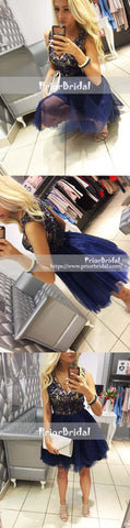 products/Royal_Blue_Lace_Top_Tulle_Sleeveless_V-neck_Homecoming_Dresses_BD00221-2.jpg