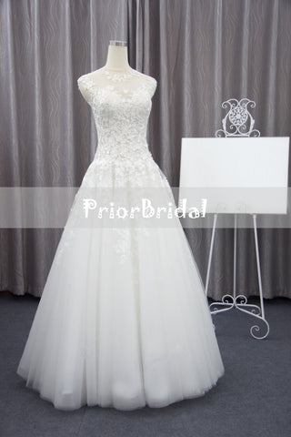 products/See_Through_Neckline_Lace_Tulle_A-line_Floor_Length_Wedding_Dress._RG0400-a.jpg