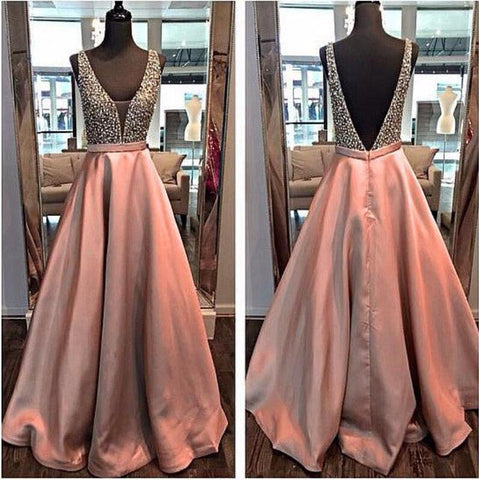 products/Silver_Beading_Soft_Satin_Sleeveless_Formal_Prom_Dresses_PB1063-2.jpg