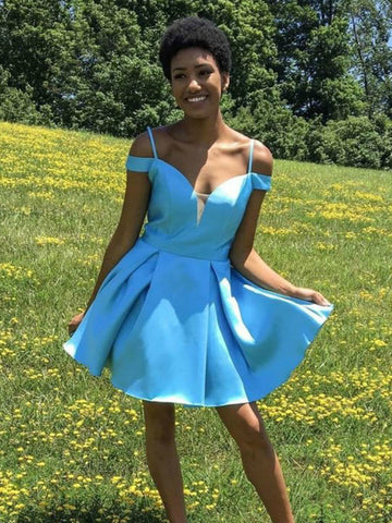 products/Simple_Blue_Off_Shoulder_Spaghetti_Straps_Homecoming_Dresses_BD00228-1.jpg
