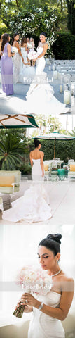 products/Simple_Sweetheart_Strapless_Mermaid_Wedding_Dresses_With_Ruffles_Train_RG0411-2.jpg