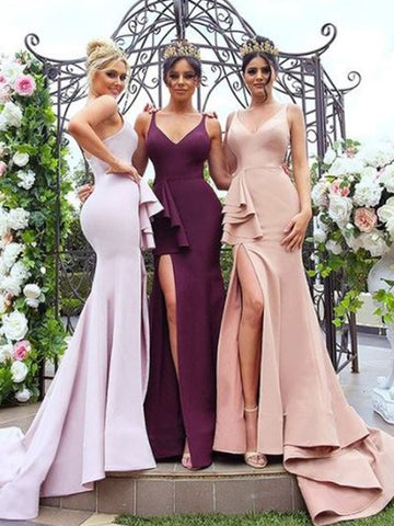 products/Sleeveless_V-neck_Mermaid_Side_Slit_With_Train_Long_Bridesmaid_Dresses_PB1076-1.jpg