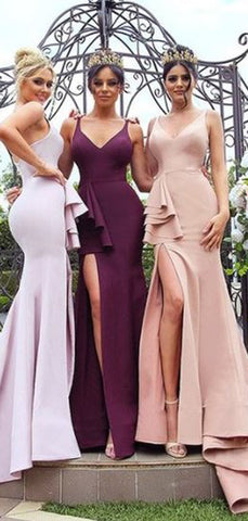 products/Sleeveless_V-neck_Mermaid_Side_Slit_With_Train_Long_Bridesmaid_Dresses_PB1076-2.jpg