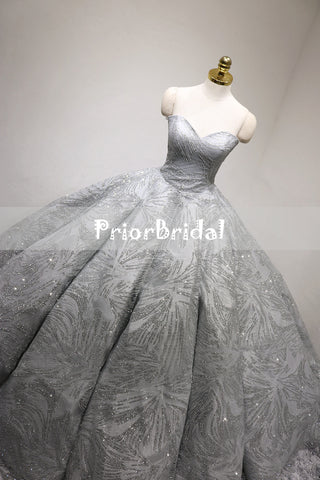products/Sparkly_Light_Grey_Silver_Sequin_Princess_Ball_Gown_Gorgeous_Wedding_Dresses._RG0402-b.jpg
