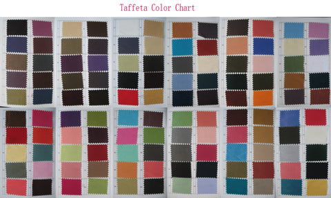 products/Taffeta_Color_Chart_f16691e0-43b2-4b42-ba8b-98018692a89d.jpg