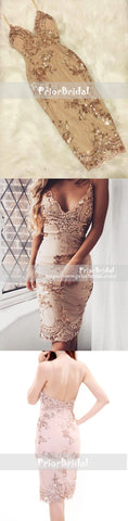 products/Tight_Sheath_Spaghetti_Straps_V-neck_Sparkly_Sequin_Appliques_Homecoming_Dresses_BD00203-2.jpg