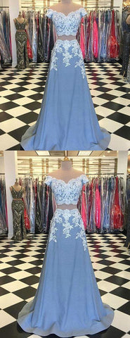 products/Two_Piece_Off_Shoulder_Applique_Sky_Blue_Prom_Dresses_PB1066-2.jpg