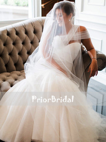 products/Unique_One_Shoulder_Ivory_Pleating_Tulle_Mermaid_Cheap_Wedding_Dresses_RG0418-1.jpg