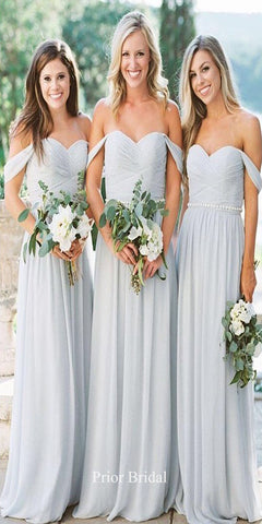 products/bridesmaid_dress_002.jpg