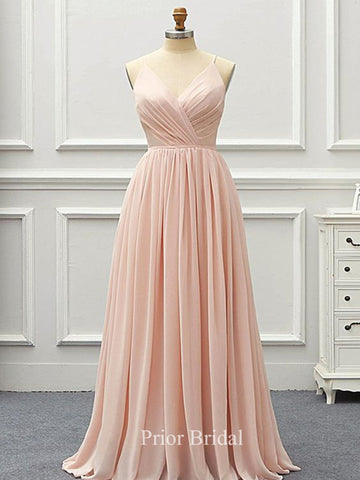 products/bridesmaid_dress_003.jpg