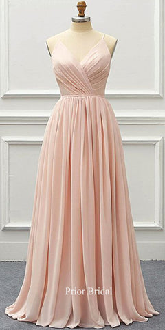 products/bridesmaid_dress_004.jpg