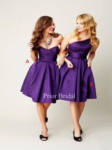 products/bridesmaid_dress_005.jpg