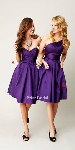products/bridesmaid_dress_006.jpg