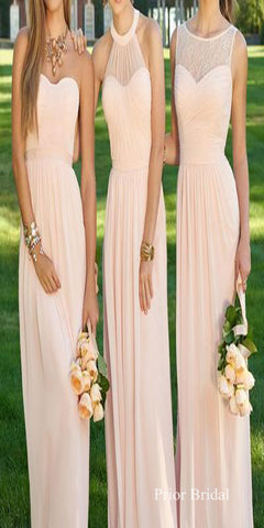 products/bridesmaiddress0001.jpg