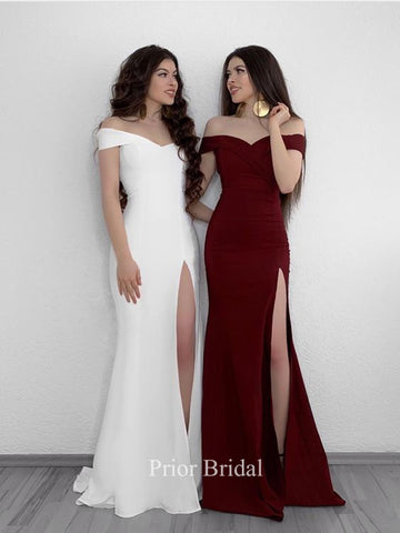 products/burgundy_bridesmaid_dress1.jpg