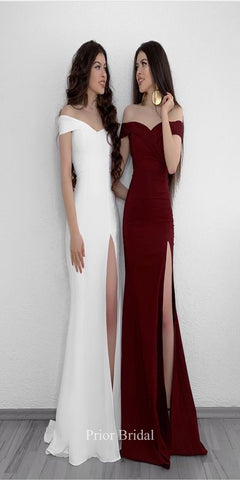 products/burgundy_bridesmaid_dress2.jpg