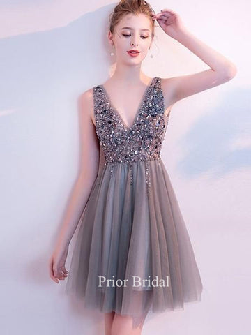 products/gray_homecoming_dress.jpg