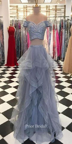 products/graypromdress2.jpg