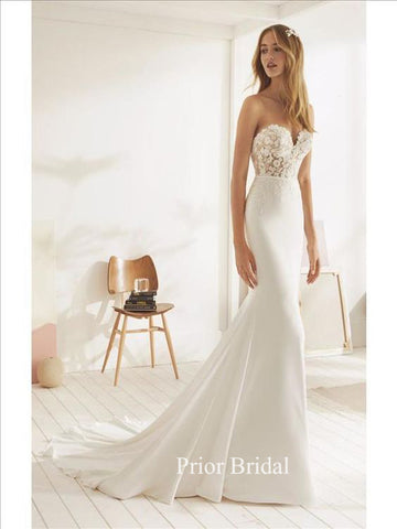 products/mermaidweddingdress1.jpg