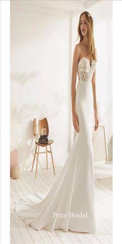 products/mermaidweddingdress2.jpg
