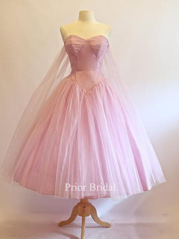 products/pink_homecoming_dress_001.jpg