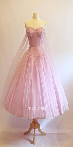 products/pink_homecoming_dress_002.jpg