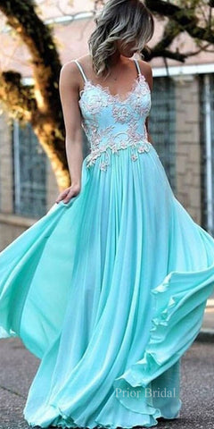 products/prom_dress_002.jpg