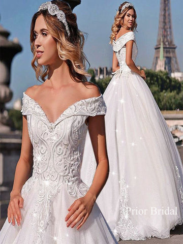 products/weddingdress-1.jpg