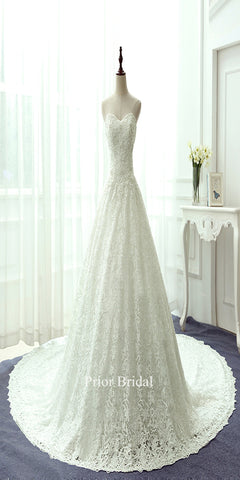 products/weddingdress002.jpg